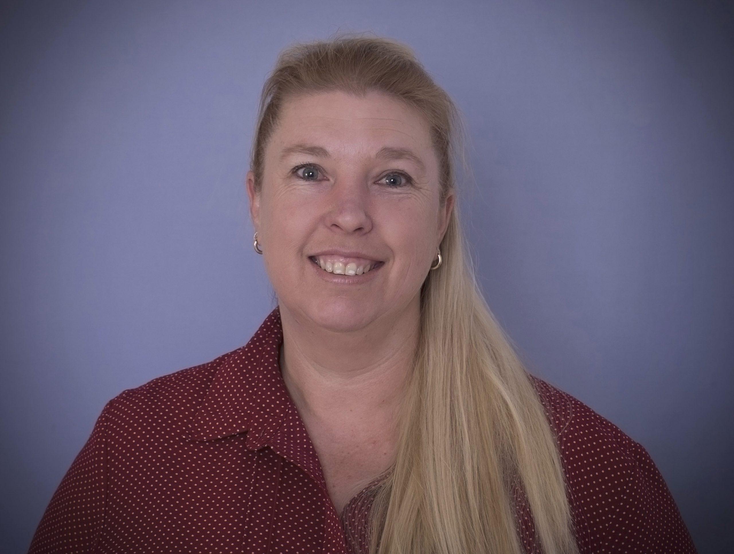 Paula Phelps