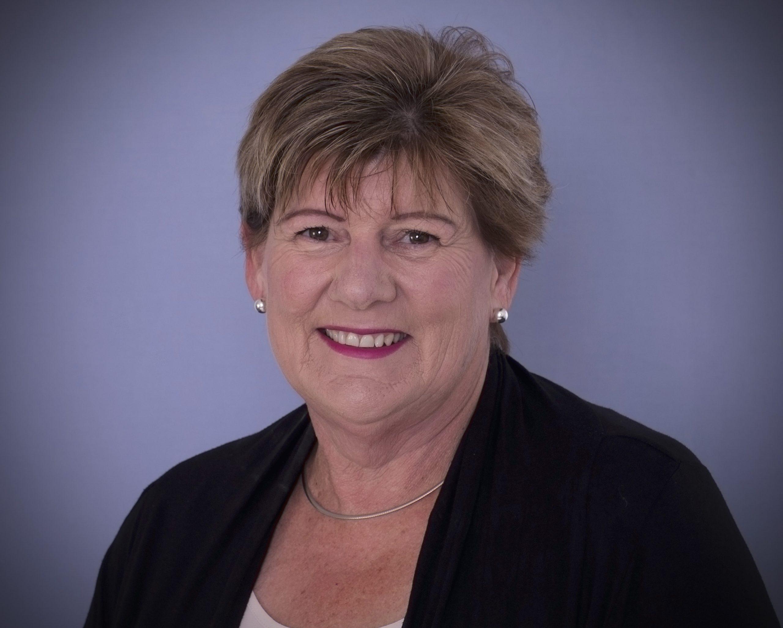 Julie Bridges